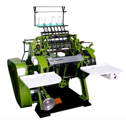 Allied Machines for Printers, Binders & Paper Converters
